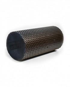 LEVITY-Foam-Roller-Ultralight-Black-05-4x5-517x646