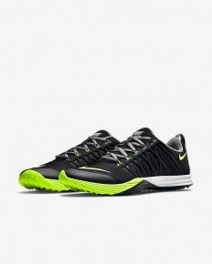 Nike-Lunar-Cross-Element-Womens-Training-Shoe-653528_005_E_PREM (1)_produktbilde