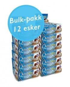 Quest-bar-Coconut-cashewBulkpakk