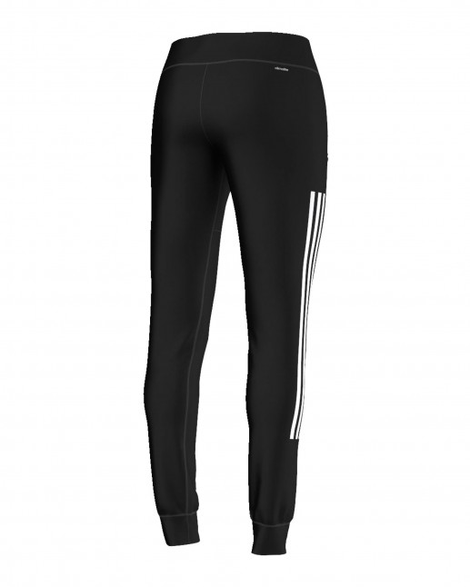 Adidas trening AJ4858_APP_virtual_back_white Tights_no