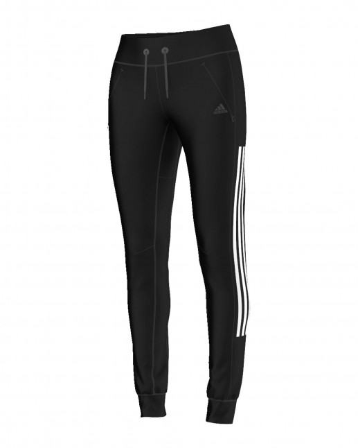 Adidas trening AJ4858_APP_virtual_standard_white Tights_no