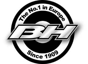 BH Fitness Since1909_logo_OK