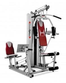 BH Fitness treningsutstyr g152x_global_gym_plusTights_no