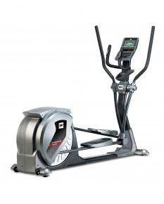 BH Fitness treningsutstyr g260_khronos_generator Tights_no