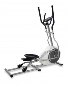 BH Fitness treningsutstyr g842n_fdh16_programTights_no