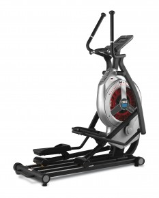 BH Fitness treningsutstyr wg872_i.cross1000_dual_2500Tights_no