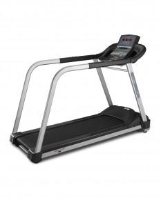BH Fitness treningsutstyr yg6463Tights_no