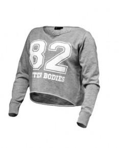 Better Bodies 110793940