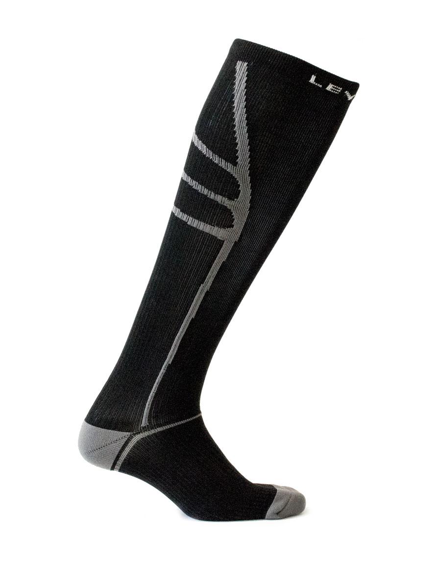 LEVITY Performance Compression Sock_02
