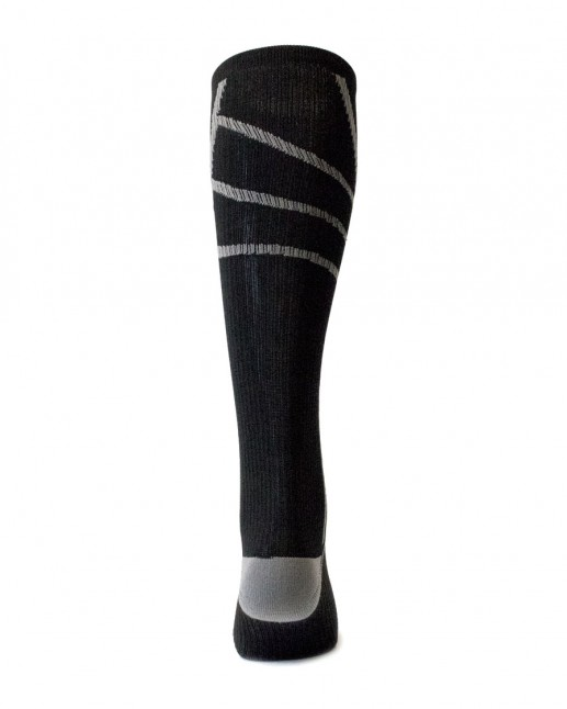 LEVITY Performance Compression Sock_03