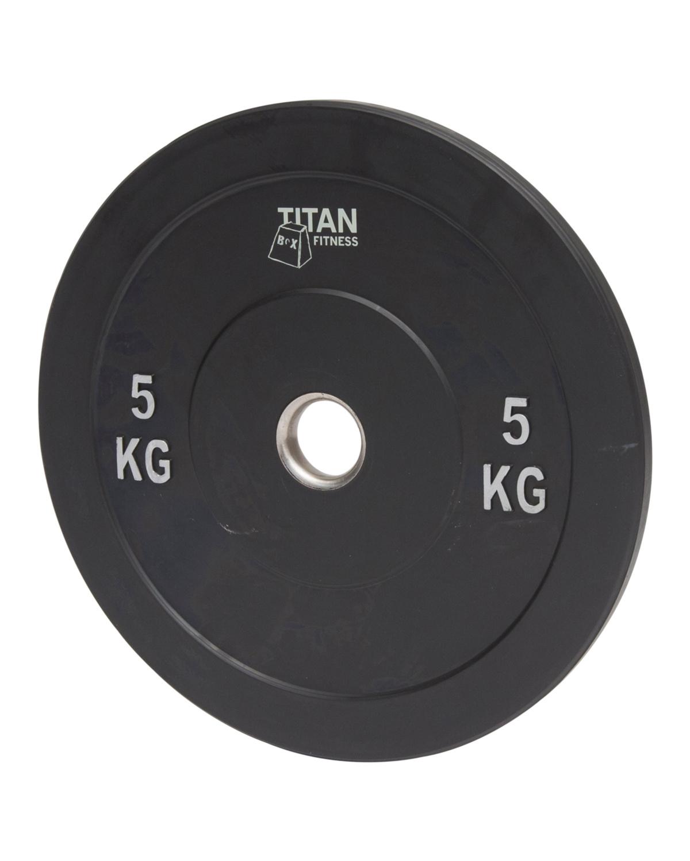Titan box bumper-plates_5