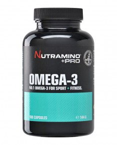 Nutramino Omega 3 - high res Tights_no