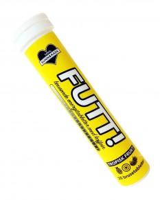 SUNN&RASK-FUTT brusetabletter med koffein_produktbilde_Tights_no