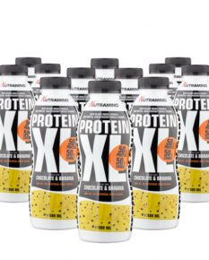 nutramino-protein-xl-recovery-shake-choko-banana-12-x-500-ml-110211-2955-112011-1-productbig