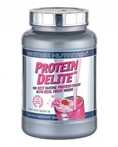 scitec-protein-delite-strawberry-white-chocolate-powder-1000-g-14241-2442-14241-1-productbig