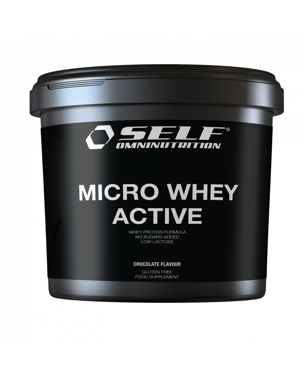 14929_Self_Omninutrition_Micro_Whey_Active_4_kg