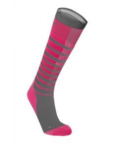 2XUwa4008-striped-compression-run-socks-women-2xu-chpgry_TIGHTS_NO