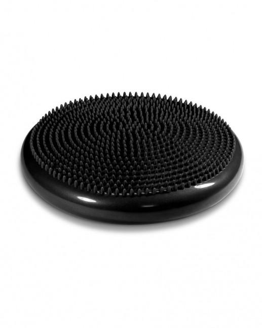 LEVITY-Balance-Cushion-Black_2