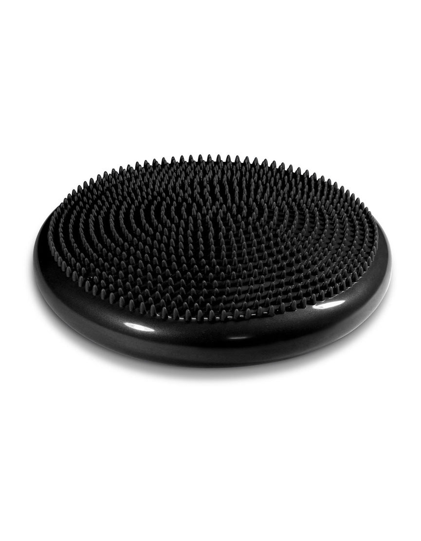 LEVITY-Balance-Cushion-Black_2