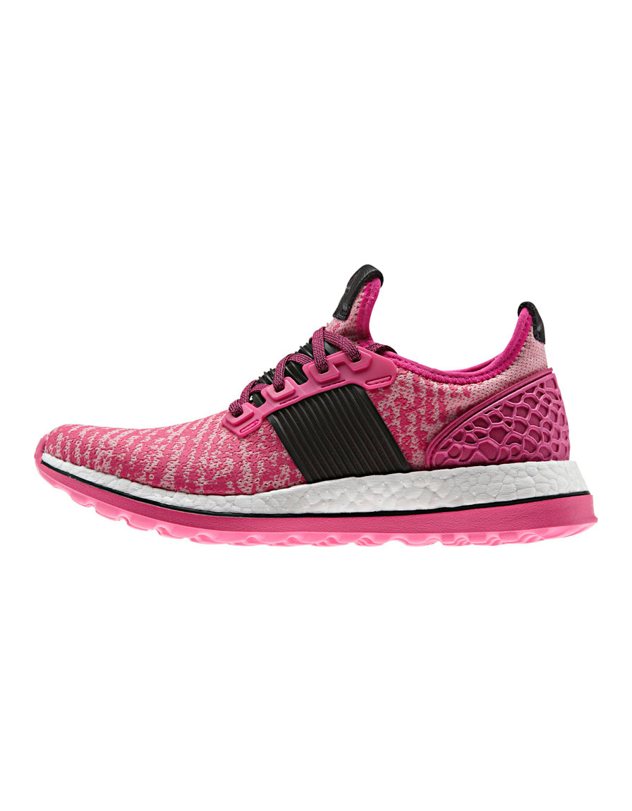 adidas Womens AQ2931_FTW_photo_left-side-lateral_gradient