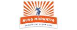 Kung Markatta
