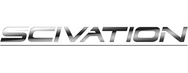 scivation-featured1