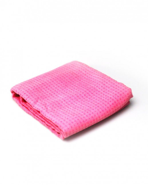 LEVITY Yoga Towel_img73_1024