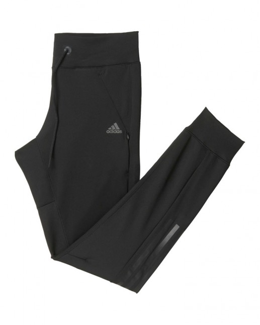 adidas Tights_no AJ4859_APP_photo_standard_white