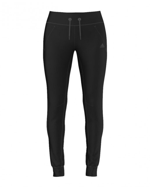 adidas Tights_no AJ4859_APP_virtual_3d-1_white