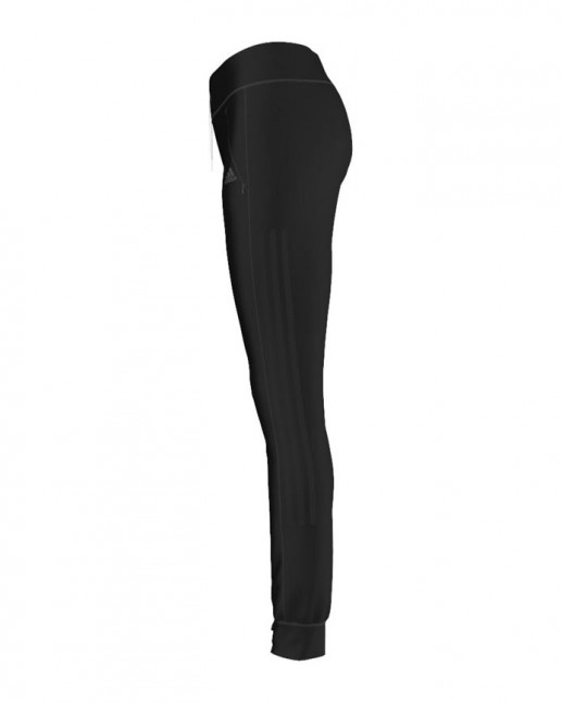 adidas Tights_no AJ4859_APP_virtual_3d-2_white