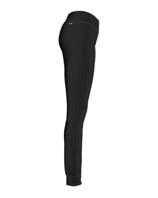 adidas Tights_no AJ4859_APP_virtual_3d-3_white