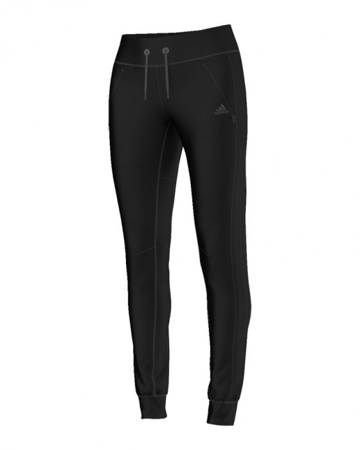adidas Tights_no AJ4859_APP_virtual_standard_white
