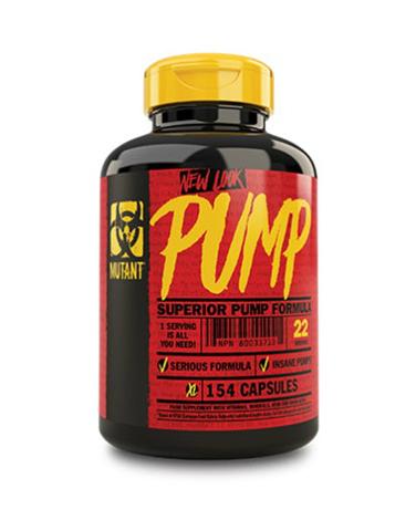mutant_pump