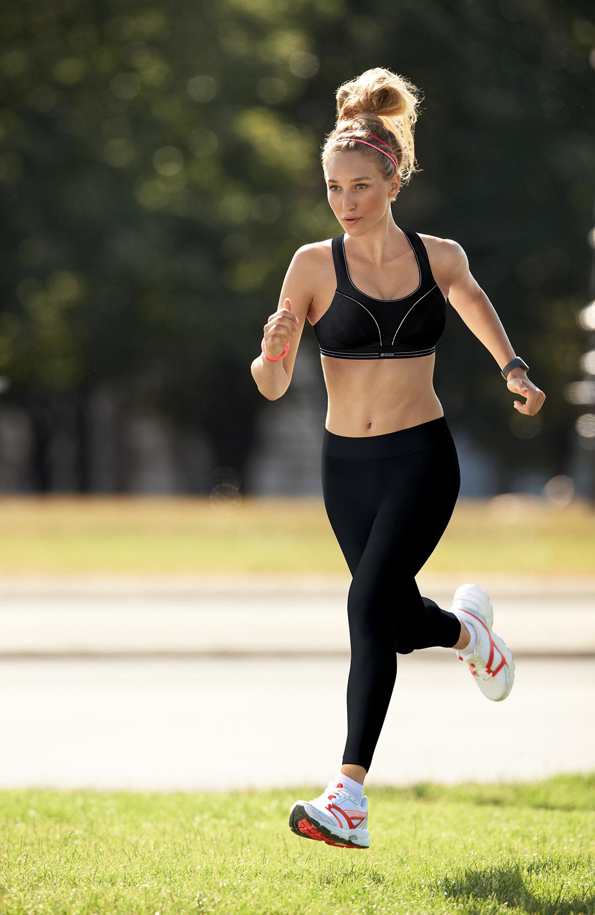 5044 RUN Black Running_Lifestyle