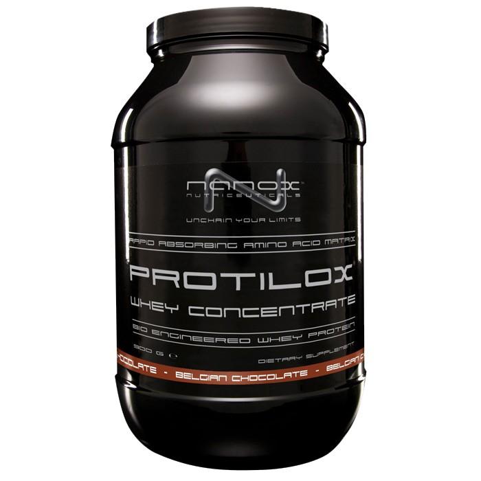 test proteinpulver - Prissøk - Gir deg laveste pris