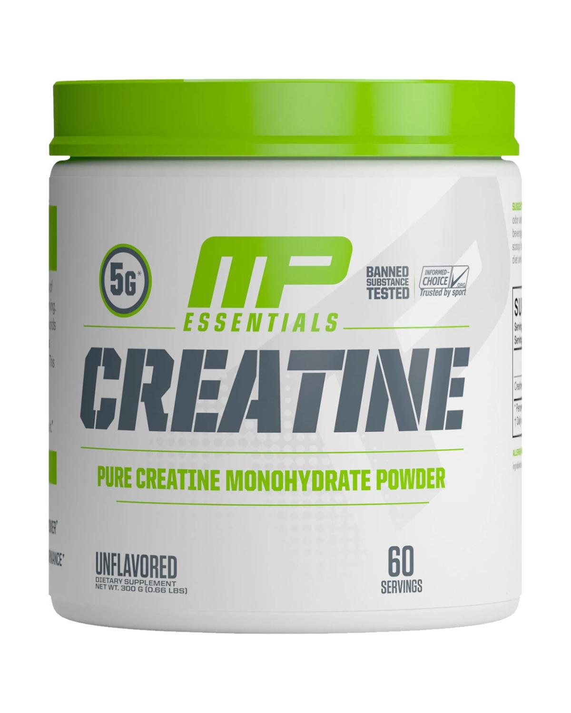 muscle-pharm-creatine