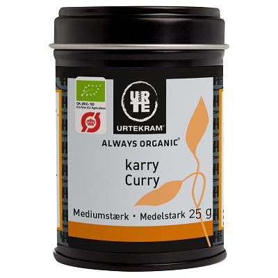 urtekram-krydder-karri-medium