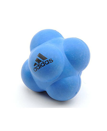 sports shoes 42028 513ff adidas reaction ball no