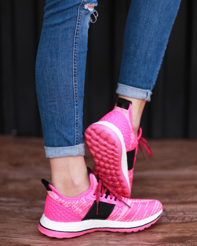 Adidas-Pureboos-2t