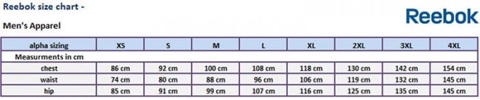 Reebok-Mens-Size-chart2