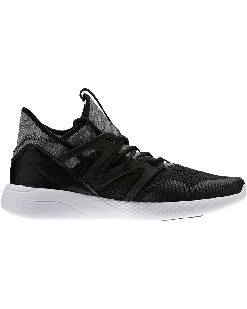 Reebok V72448_photo_side-lateral_gradient_-_2000x2000
