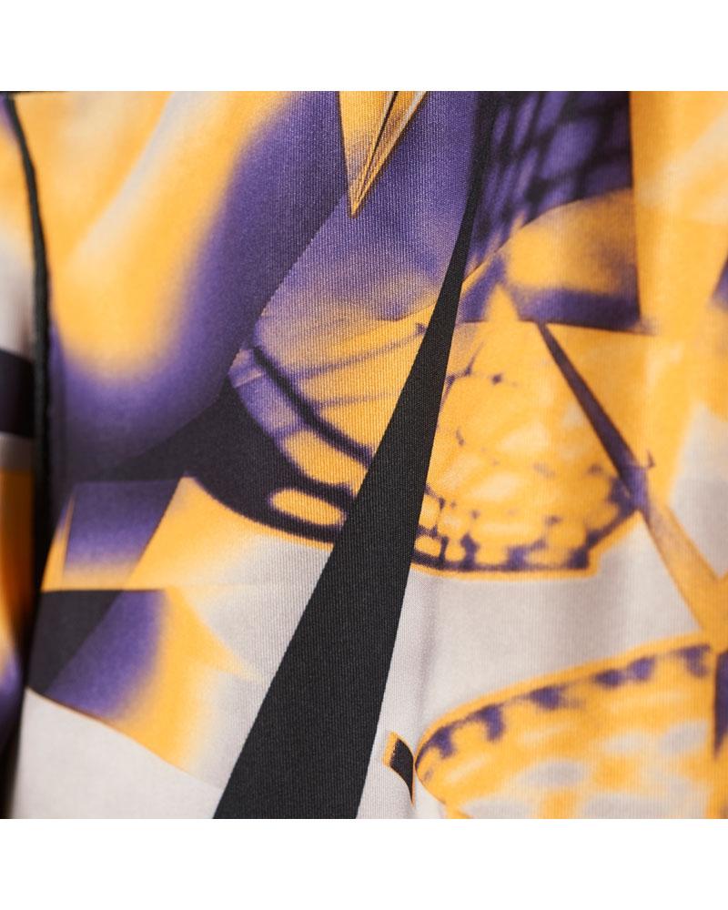 adidas AP9532_APP_photo_detail-1_white