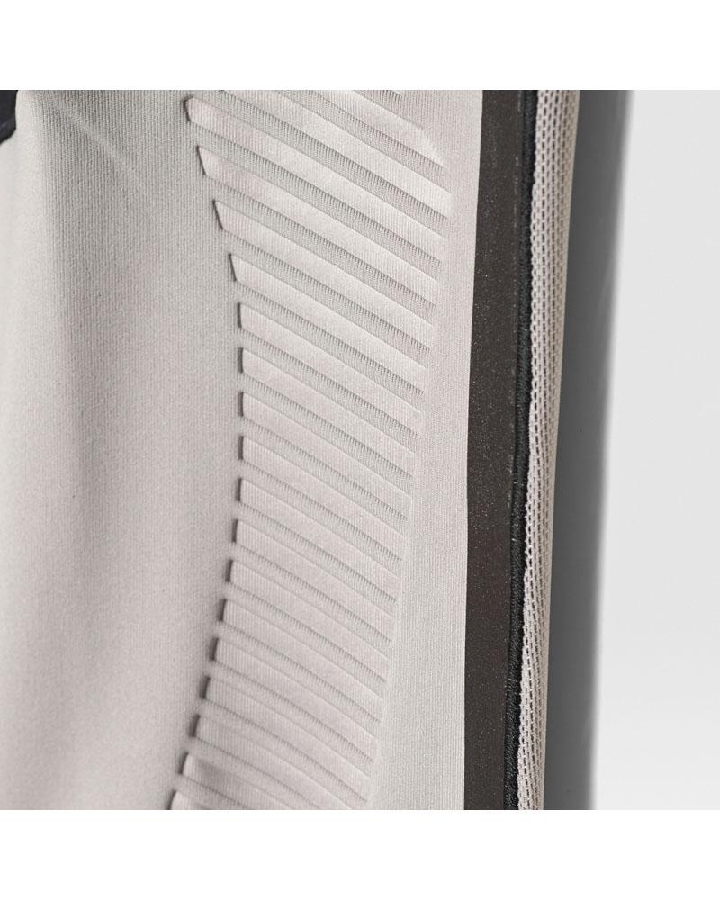 adidas AP9532_APP_photo_detail-2_white