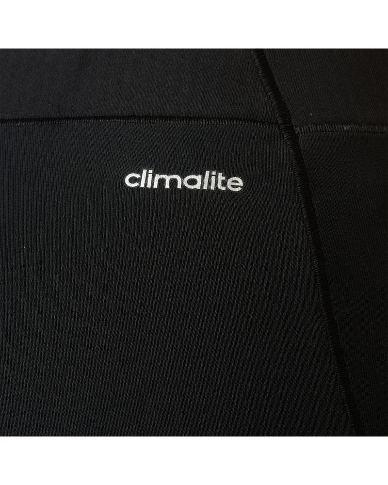 adidas AY6159_APP_on-model_detail-1_gradient
