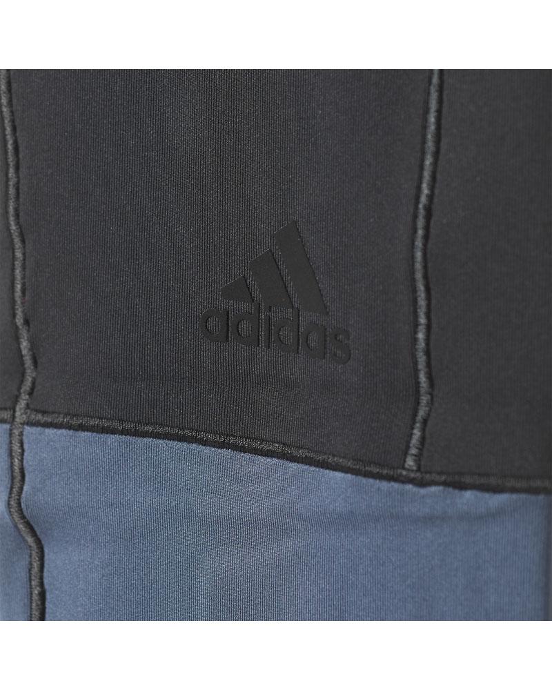 adidas AY6159_APP_photo_detail-1_white