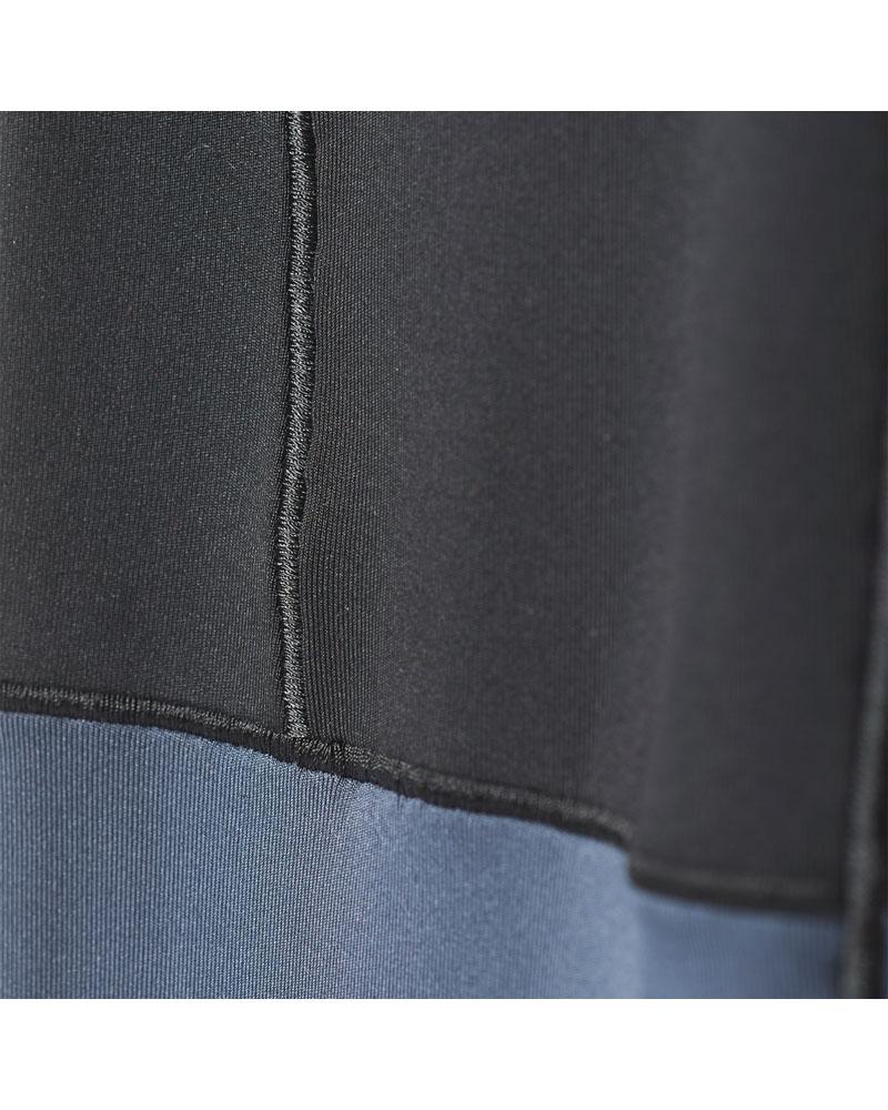 adidas AY6159_APP_photo_detail-2_white