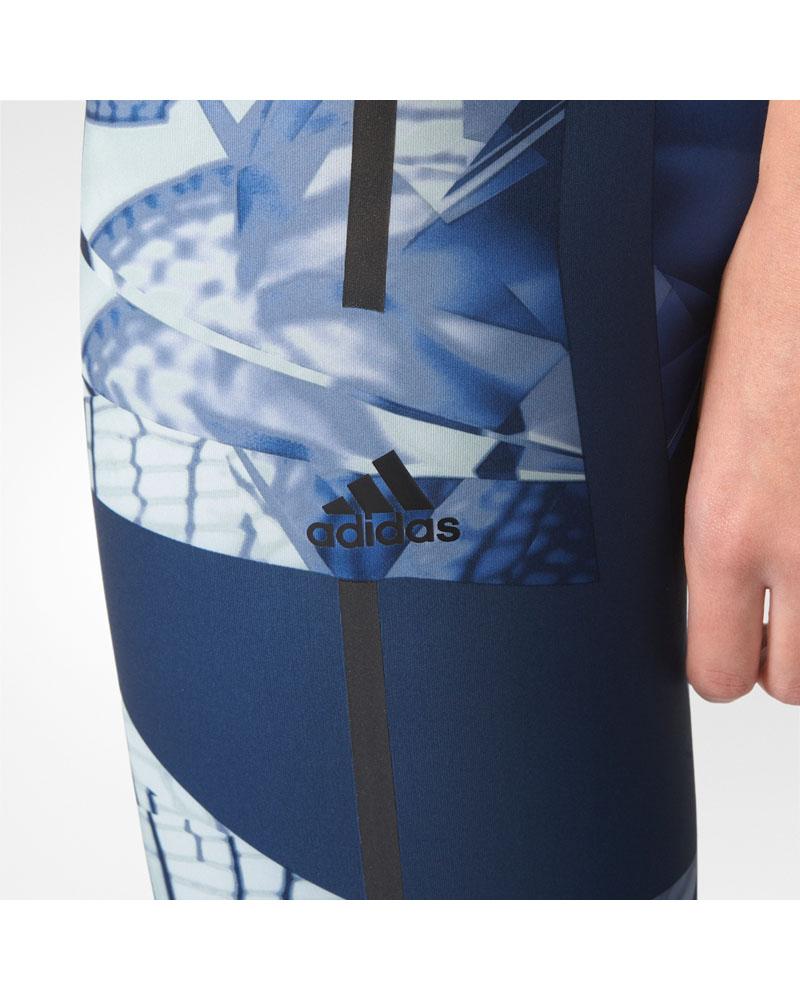 adidas S94450_APP_on-model_detail-1_gradient