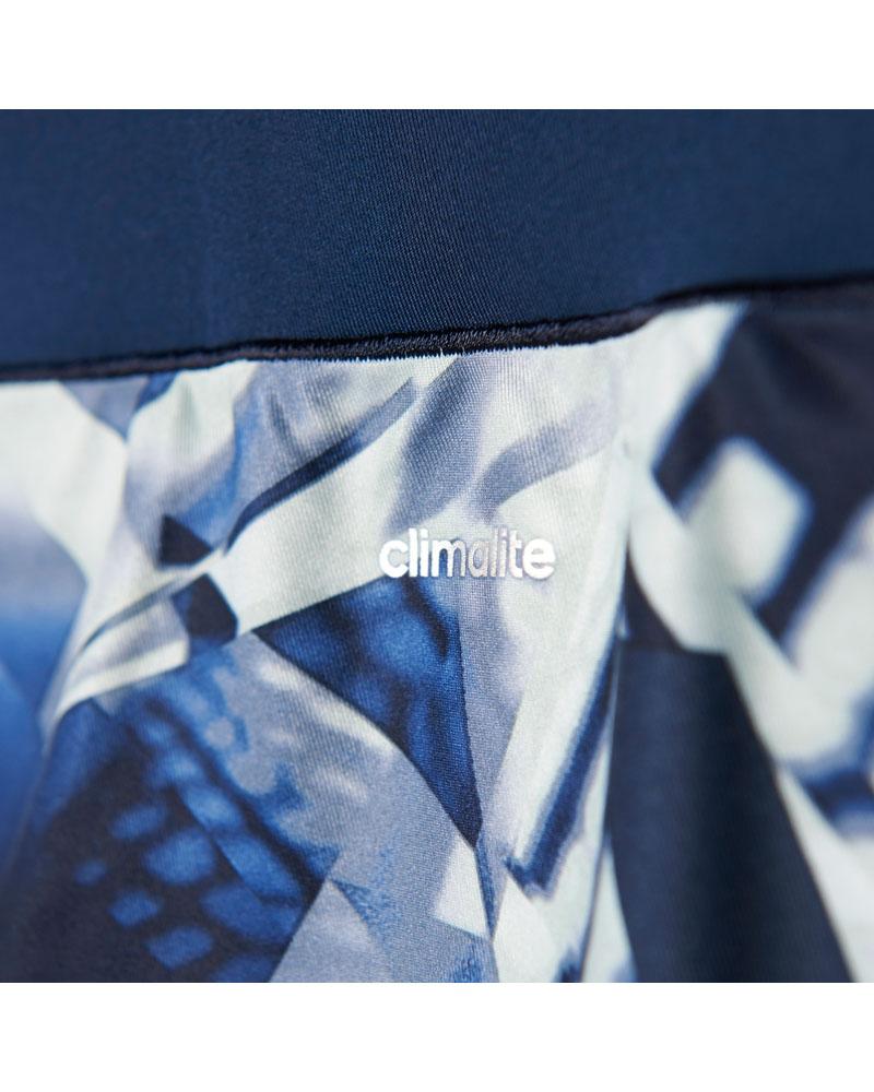 adidas S94450_APP_photo_detail-1_white