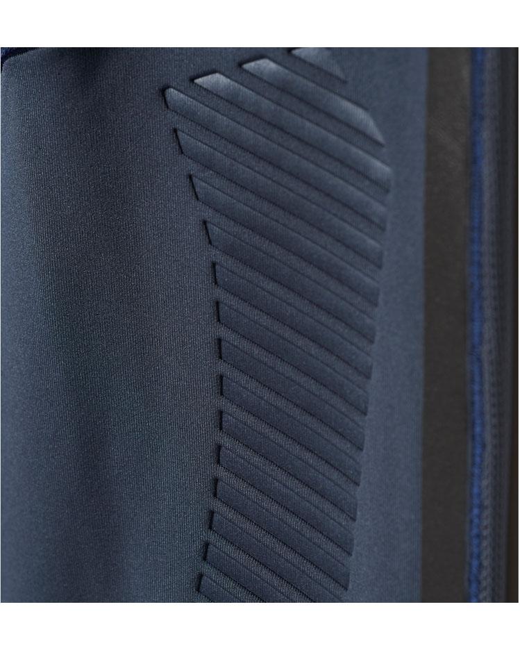 adidas S94450_APP_photo_detail-3_white