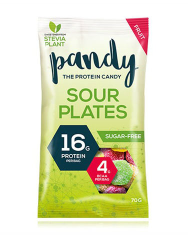 protein_pandy_sour_plates